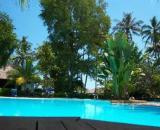 Kila Senggigi Beach Hotel
