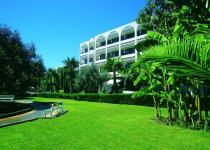 Фотография отеля Atlantica Gardens