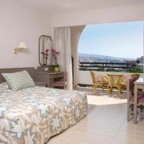 Atlantica Gardens