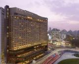 Seoul Plaza Hotel