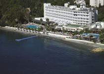 Фотография отеля Atlantica Miramare Beach