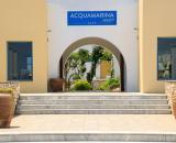 Acqua Marina Resort