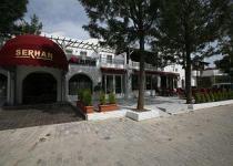 Фотография отеля Serhan