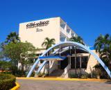 Club Atlantico