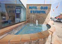 Фотография отеля Hotel Club S'Estanyol