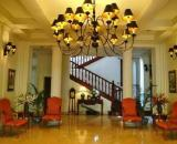 Settha Palace Hotel