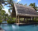 Shangri-La`s Boracay Resort & Spa