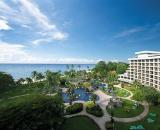 Shangri-La'S Golden Sands Resort Penang
