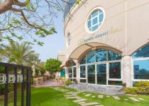 Фотография отеля Sharjah Premiere Hotel & Resort
