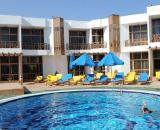 Sharm Elysee Resort