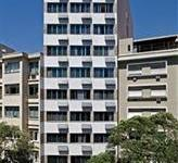 фотография отеля Atlantis Copacabana Hotel