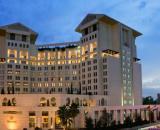 Sheraton Amman Al Nabil Hotel & Towers