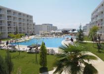 Фотография отеля Atlantis Resort & SPA