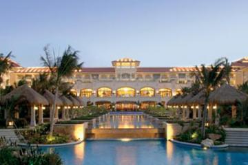 Отель Sheraton Haikou Resort Китай, о. Хайнань