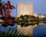 Sheraton Hanoi