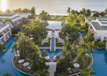 Фотография отеля Sheraton Hua Hin Resort & Spa