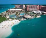 Atlantis Paradise Island Resort - Coral Tower