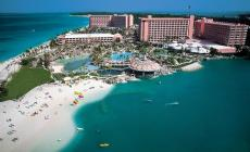 Atlantis Paradise Island Resort - Coral Tower