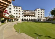 Фотография отеля Iberostar Grand Hotel Mencey