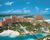 Atlantis Paradise Island Resort - Royal Tower