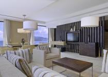 Фотография отеля Sheraton Nha Trang Hotel & Spa