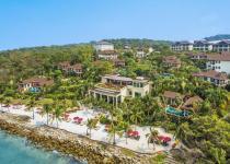 Фотография отеля InterContinental Pattaya Resort