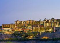 Фотография отеля Sheraton Salobre Golf & Resort