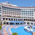 Side Prenses Resort & Spa 5*