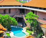 Sidoi Hotel