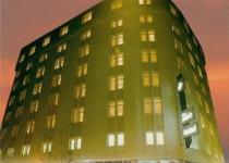 Фотография отеля Silivri Park Hotel