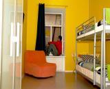 ATMO Hostel