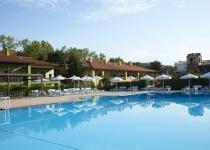 Фотография отеля G Hotel - Simantro Beach