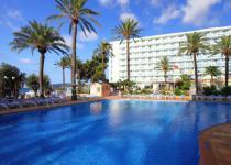 Фотография отеля Sirenis Tres Carabelas & Spa