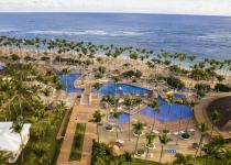 Фотография отеля Sirenis Punta Cana Resort Casino