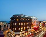 Best Western Premier Acropol Suites & Spa