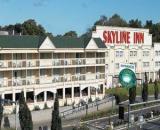 Skyline Inn