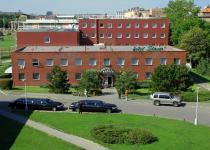 Фотография отеля Slavia