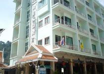 Фотография отеля SM Resort