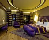 Attaleia Shine Luxury