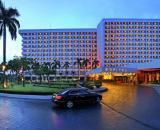 Sofitel Hotel Philippine Plaza Pasay City