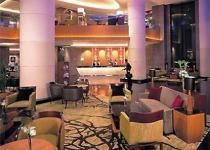 Фотография отеля Pullman Bangkok Hotel