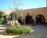 Sofitel Taybet Zaman Hotel