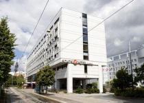 Фотография отеля Original Sokos Hotel Pasila