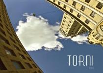 Фотография отеля Sokos Torni