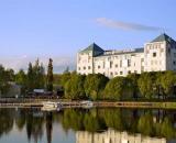 Original Sokos Hotel Vaakuna Rovaniemi