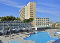 Фотография отеля Sol Barbados
