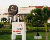 Sol Club Cayo Guillermo