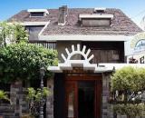 Sol de Quito Museum