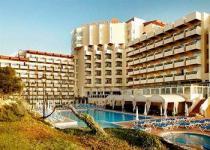 Фотография отеля Sol Ibiza