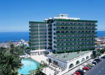 Фотография отеля Sol Puerto Playa